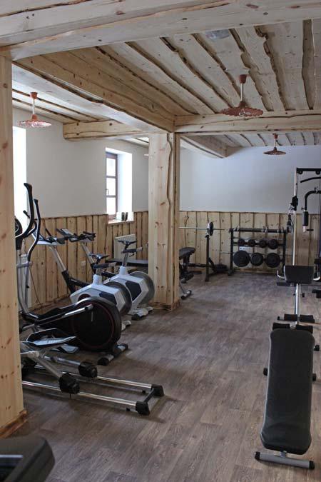 fitnes-prostor