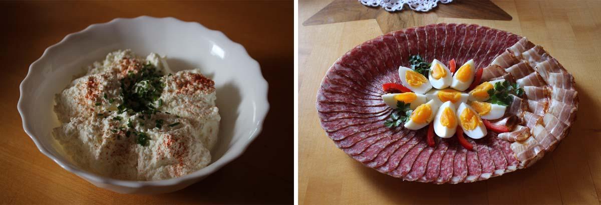 nasa-kulinarika